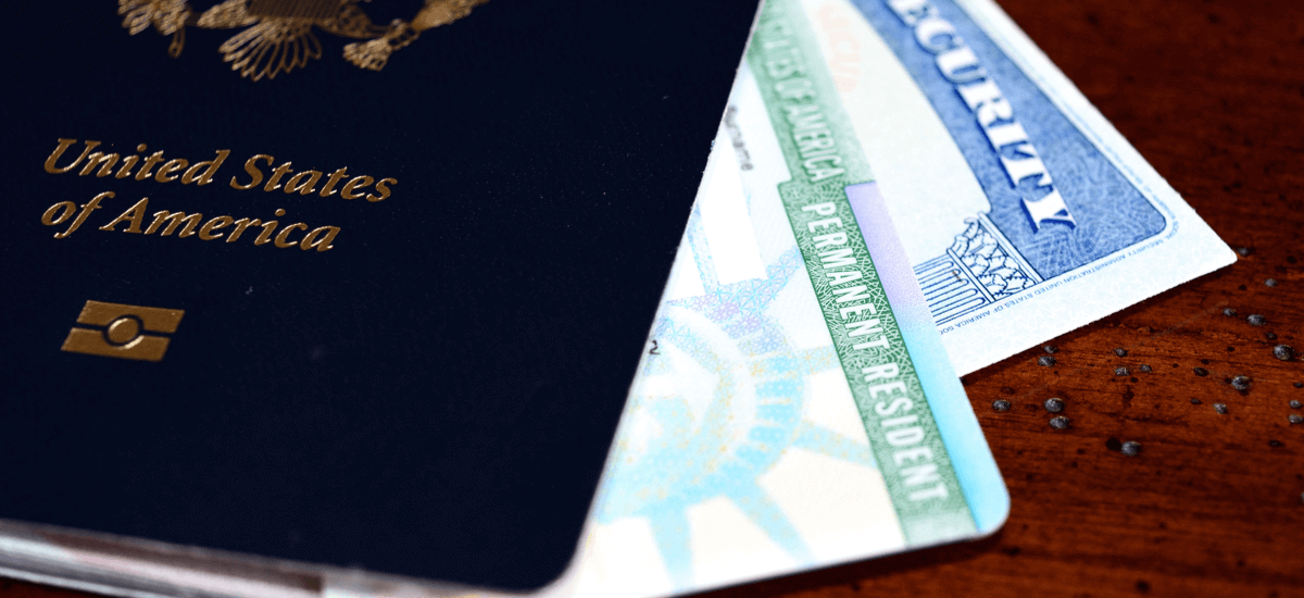 untied-states-of-america-permanent-resident-card