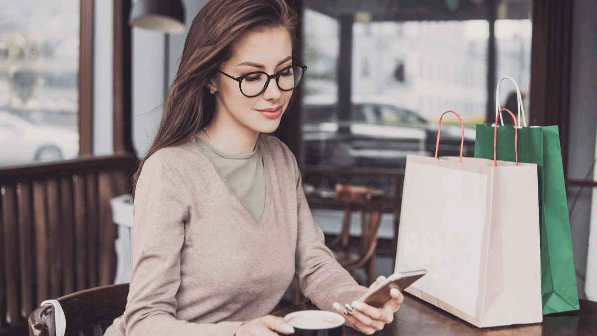 What are the best online shopping sites for clothes?