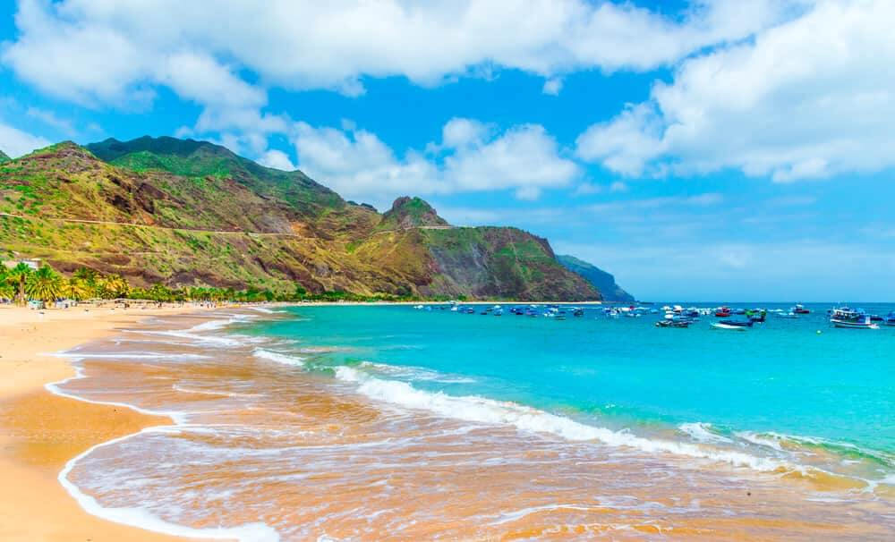 retiring-in-spain-canary-islands