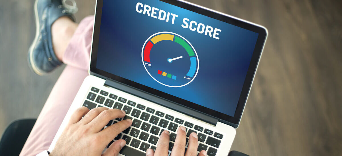 Is Affirm bad for your credit?