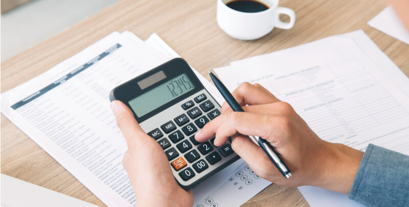 do I need to charge VAT?