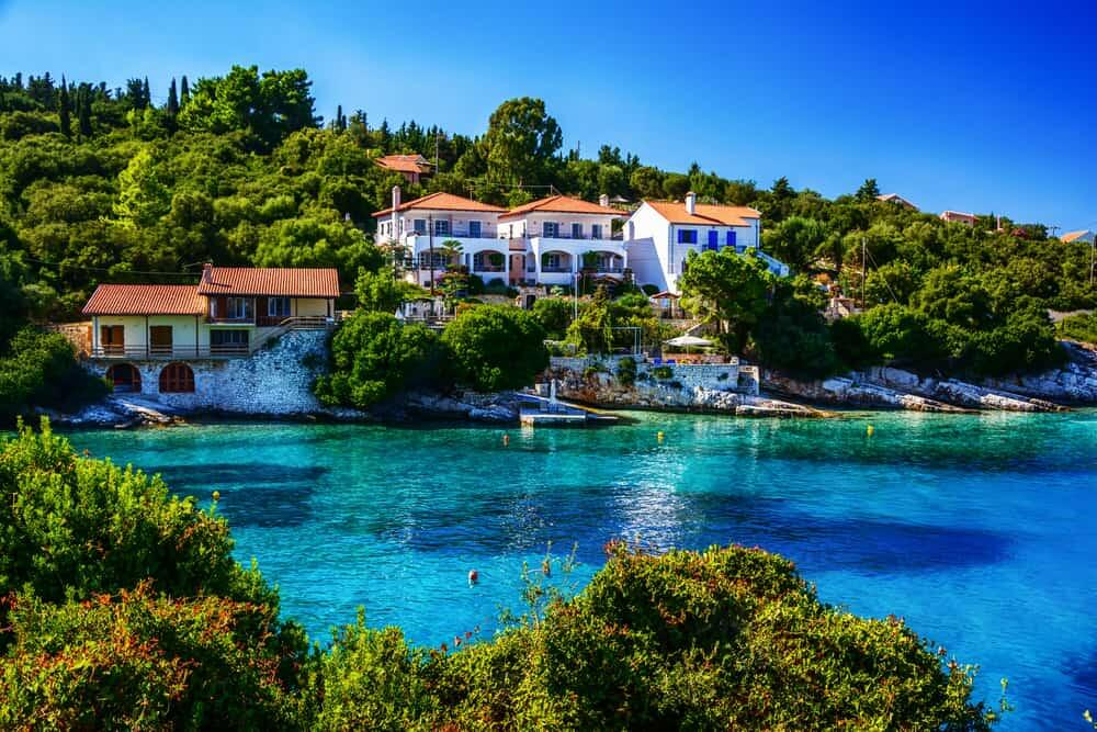 buying-a-property-in-greece-kefalonia