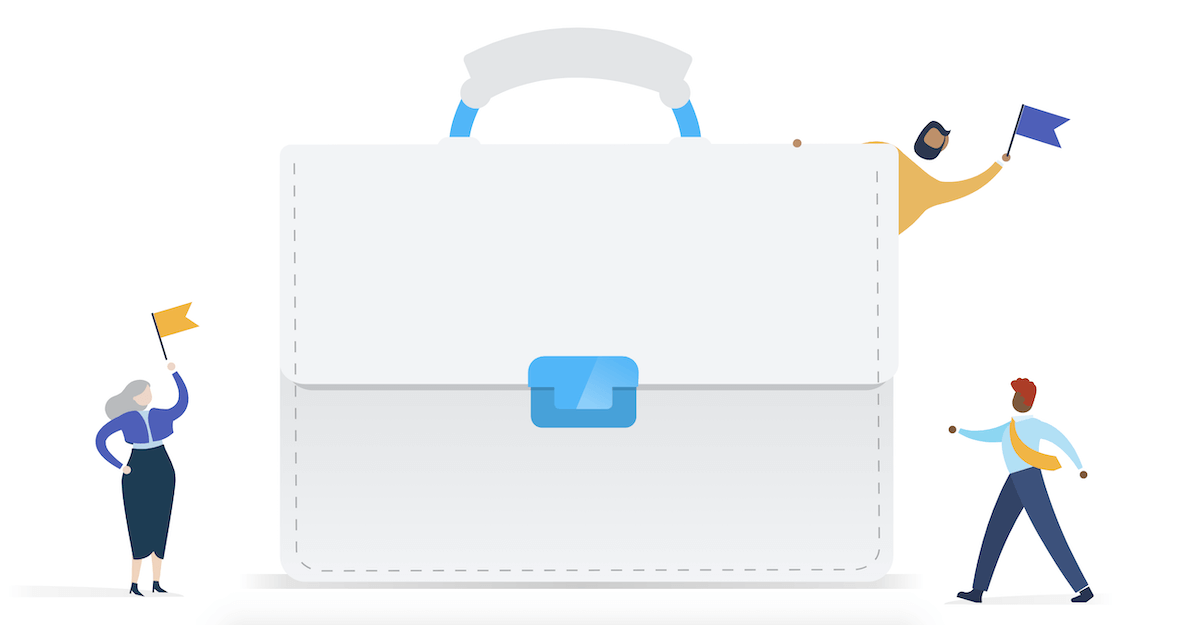 wise-briefcase-business-illustration