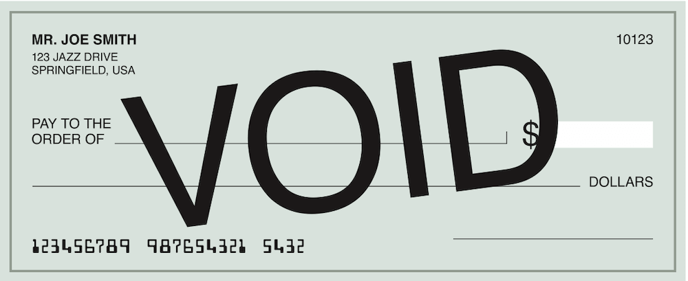 voided-check