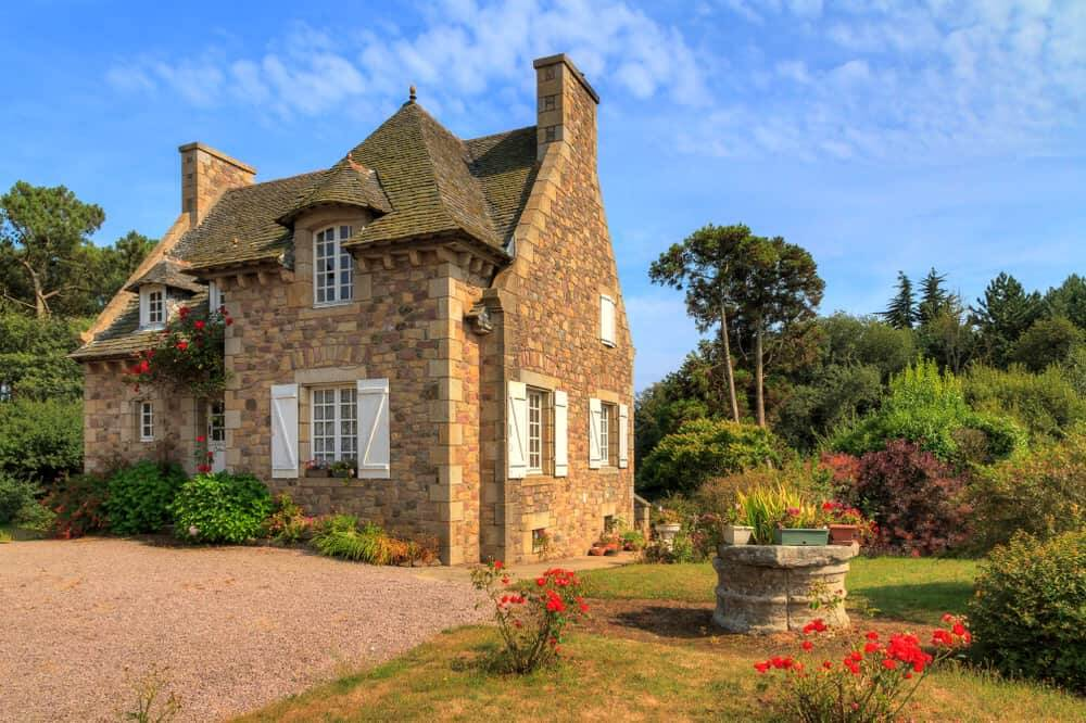 how-to-buy-a-property-in-france-guide