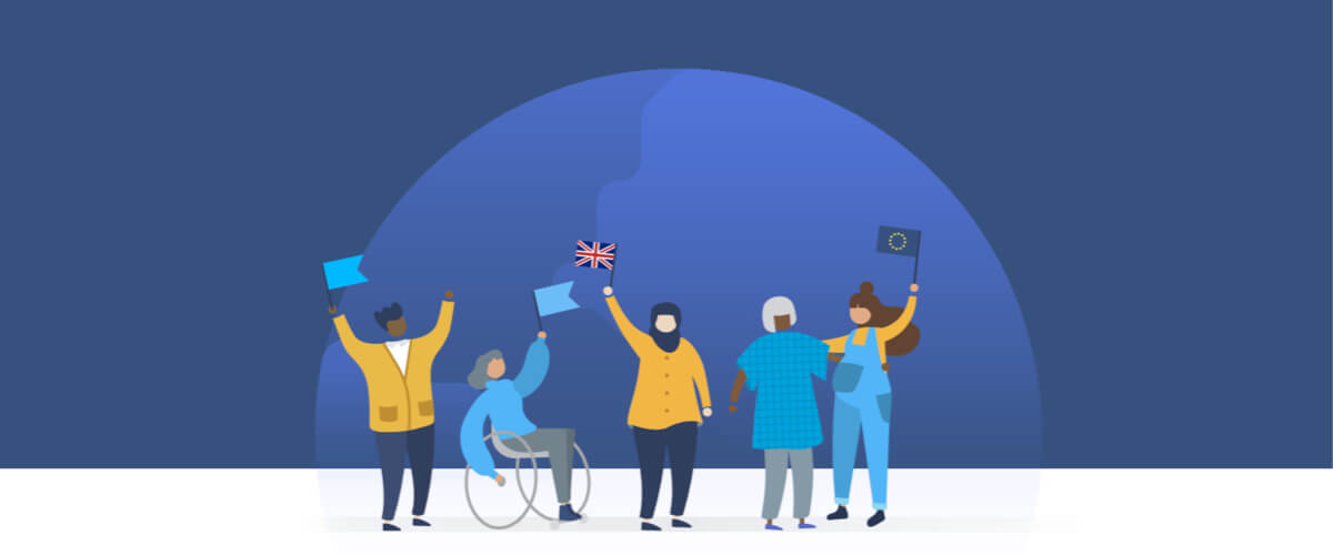 wise-people-cheering-illustration