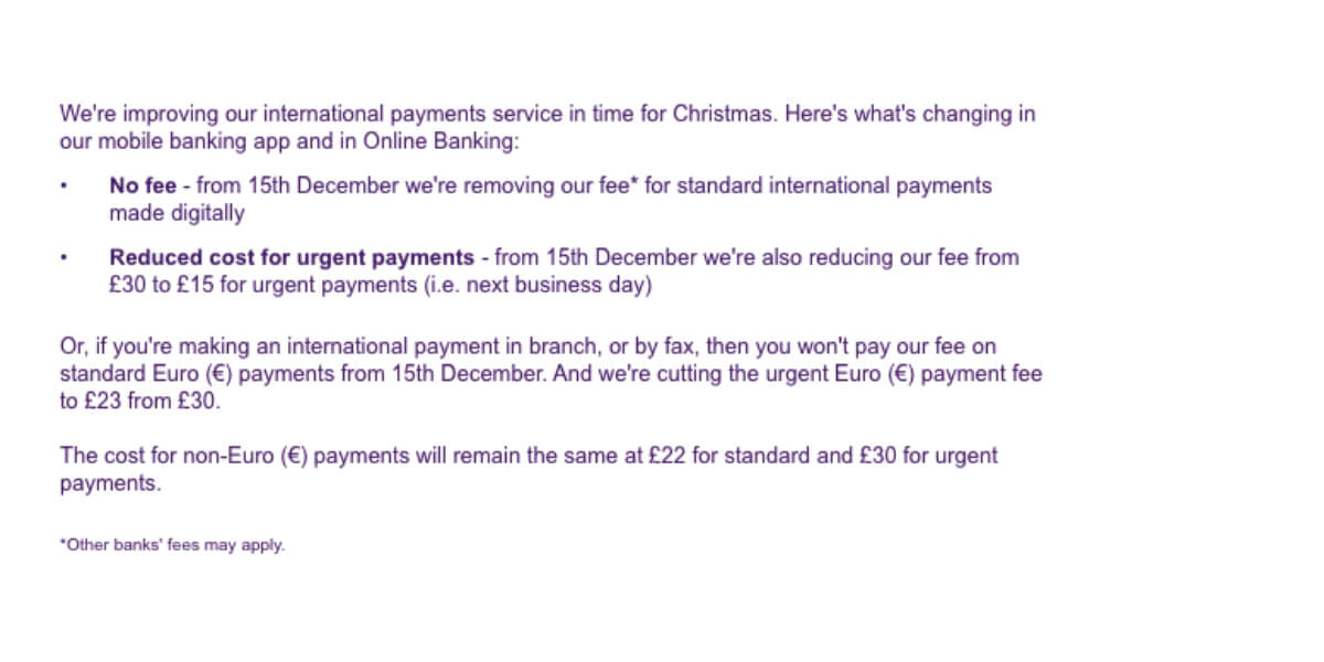 bank-message-natwest