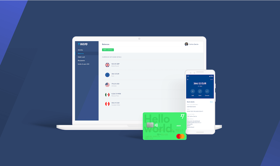 account-and-card
