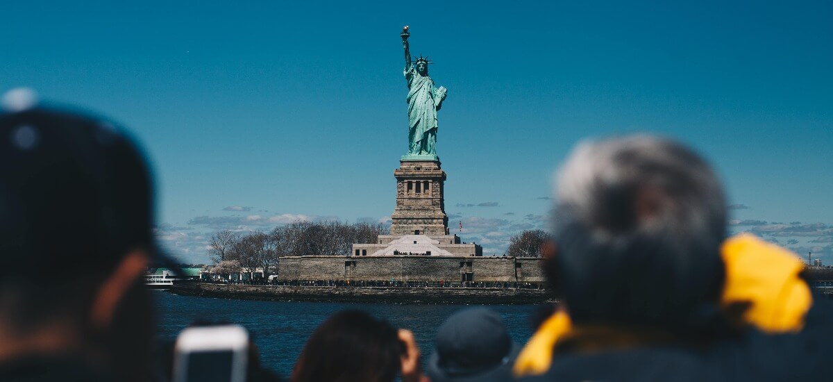 statue-of-liberty-from-boat