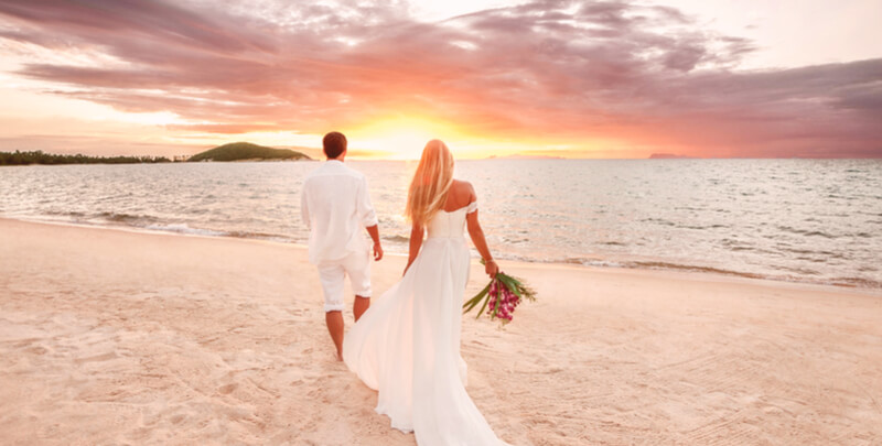 Getting Married In Mexico A Complete Guide Transferwise