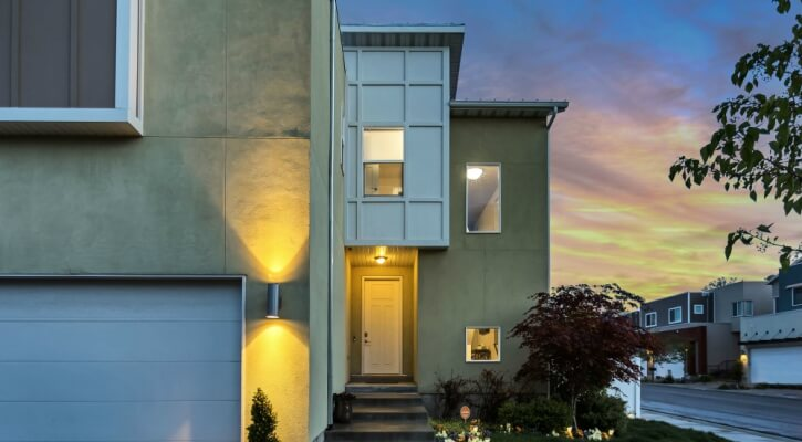 hack home buying