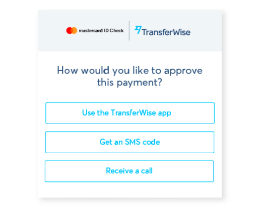 how-approve-payment