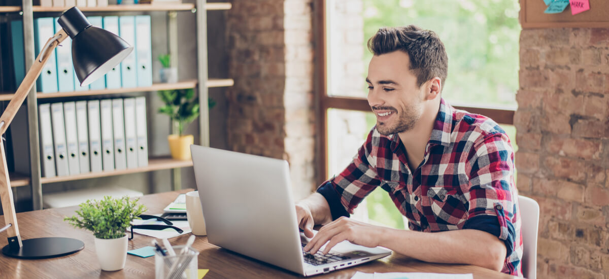 How to be a great freelance writer
