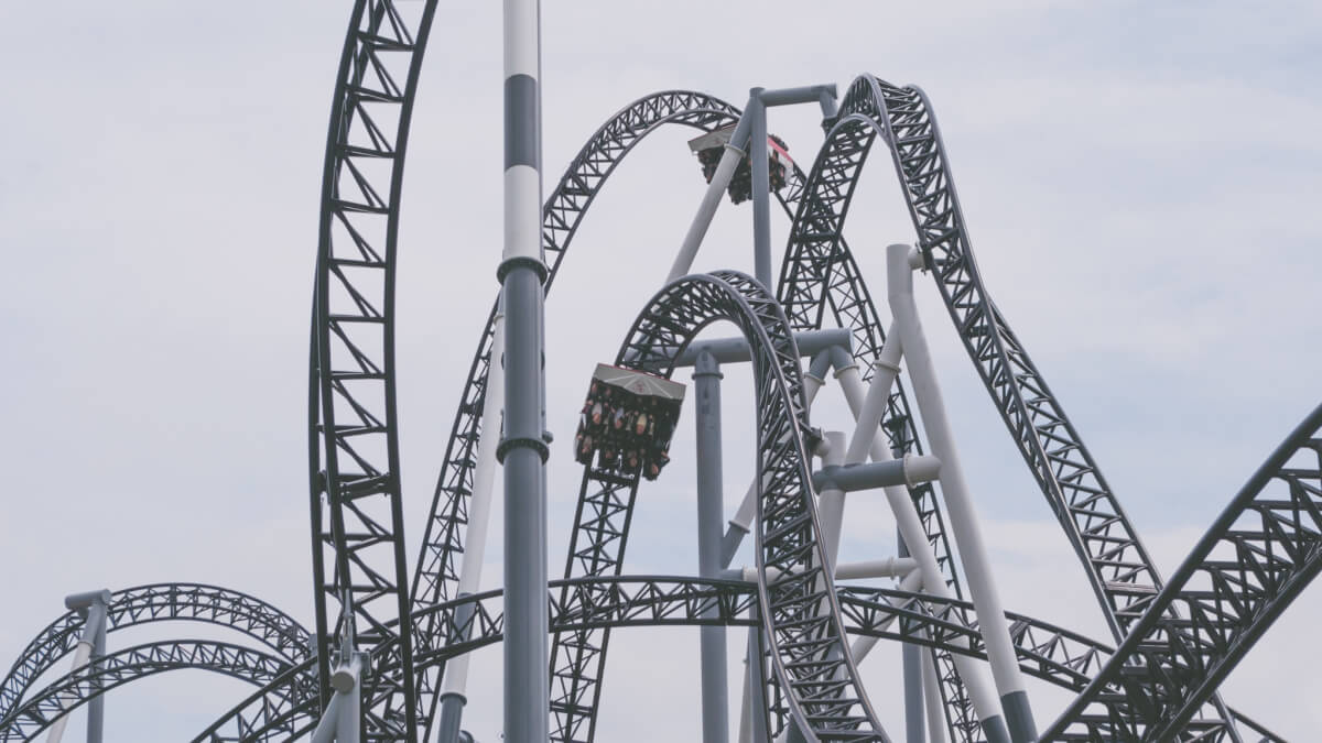 life-is-rollercoaster