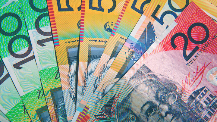 Money in Australia: Banks, ATMs, cards & currency exchange - Wise, formerly  TransferWise