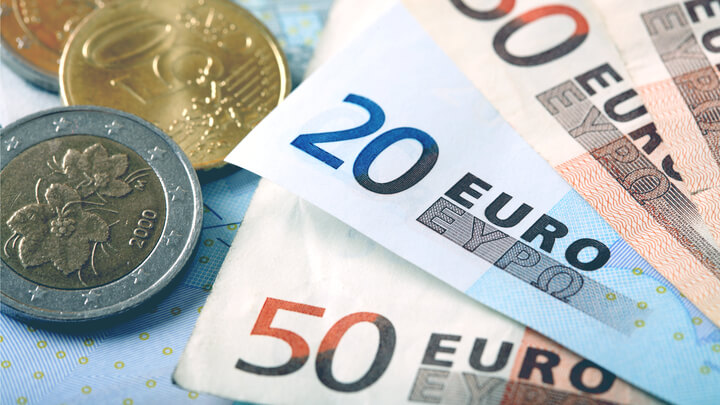 Money In Germany Banks Atms Cards Currency Exchange Transferwise