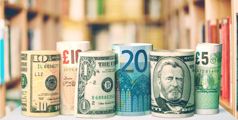 new players in remittance industry