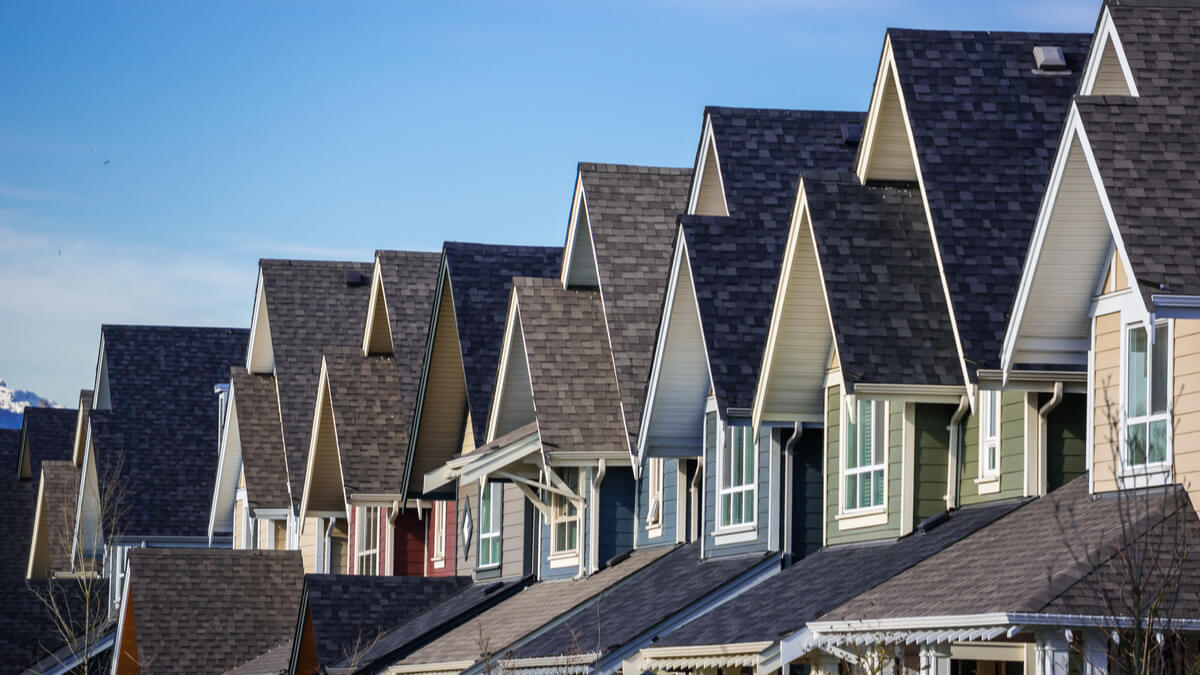 Non-resident buying property in Canada? Here's what you need to know -  Wise, formerly TransferWise