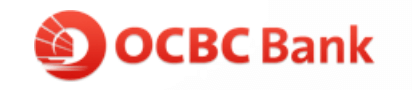 Ocbc Forex Rate Malaysia - Ocbc currency exchange rate sgd to myr
