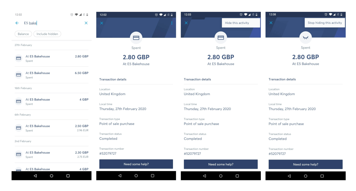 payment-hide-show-mobile