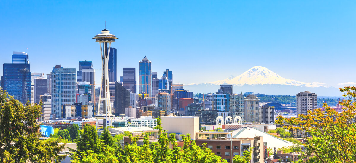 seattle-transferwise-multi-currency-account