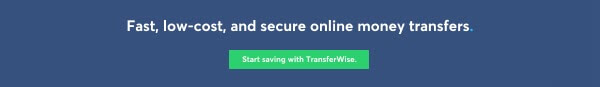 send-money-with-transferwise