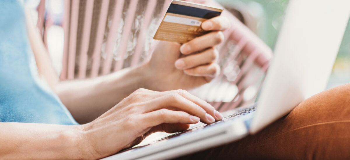 What are the best foreign transaction fee credit cards