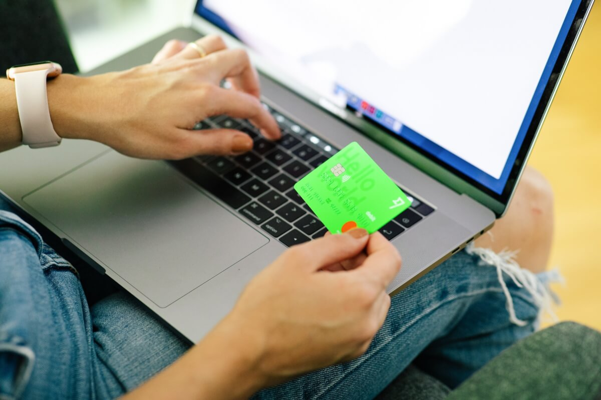 transferwise-online-card-payment