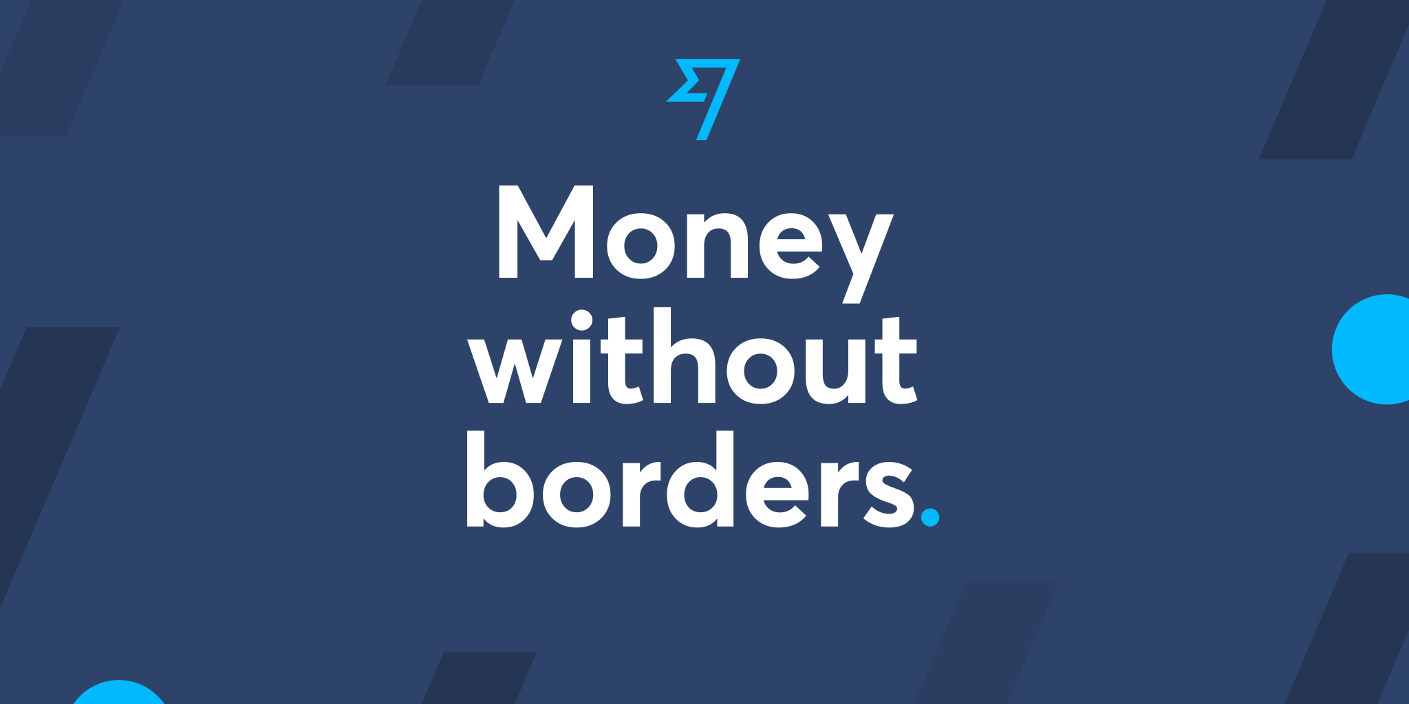 Transfer Money Online Send Abroad With Transferwise